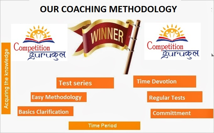 chart_teaching_methodology